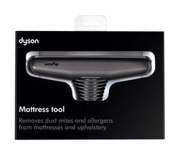 Brosse aspirateur DYSON 908940-08 matelas