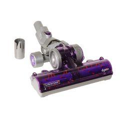 Accessoires Entretiens Des Sols - Brosse aspirateur DYSON 911566-04 Turbo Brosse