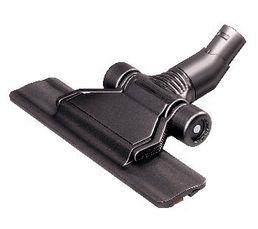Brosse aspirateur DYSON 914606-04 Flat Out