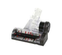 Accessoires Entretiens Des Sols - Brosse aspirateur DYSON 915022-03 Mini Turbo brosse
