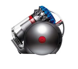 Aspirateur sans sac DYSON BIG BALL
