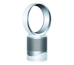 Purificateur d'air DYSON DP01 PURE COOL LINK
