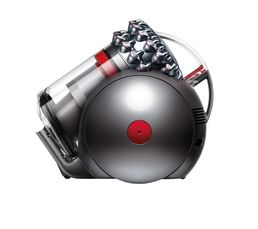 DYSON Aspirateur sans sac CINETIC BIGBALL ABSOLUT