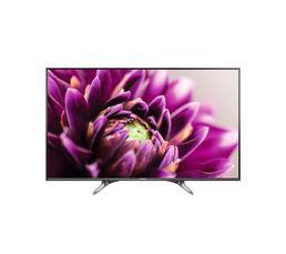 Téléviseur 4K 49'' 123 cm PANASONIC TX-49DX600E