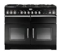 cuisini re achat cuisin res gaz cuisini re induction cuisini re lectrique ou cuisiniere. Black Bedroom Furniture Sets. Home Design Ideas