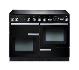 Cuisini�res - Cuisinière induction FALCON PROP110EIGB/C