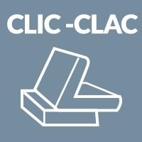 Picto Clic-clac