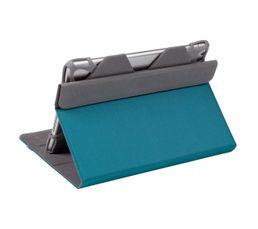 Etui tablette 9''-10'' TARGUS THZ59101EU Bleu