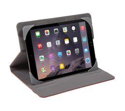 Tablettes - Etui tablette 9''-10'' TARGUS THZ59103EU Rouge
