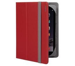Etui tablette 9''-10'' TARGUS THZ59103EU Rouge