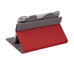 TARGUS Etui tablette 9''-10'' THZ59103EU Rouge
