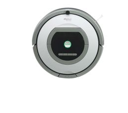 aspirateur robot irobot roomba 776p aspirateurs but. Black Bedroom Furniture Sets. Home Design Ideas