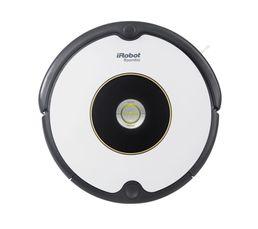 aspirateur robot irobot roomba605 aspirateurs but. Black Bedroom Furniture Sets. Home Design Ideas