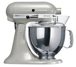 ROBOT KITCHENAID 5 KSM 150 PSEMC