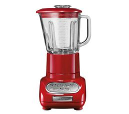 Blenders - Blender KITCHENAID 5KSB5553EER Rouge empire
