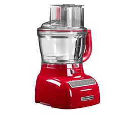 Robot Multifonction KITCHEN AID 5KFP1335EER Rouge Empire