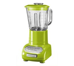Blenders - BLENDER KITCHENAID 5 KSB 5553 EGA
