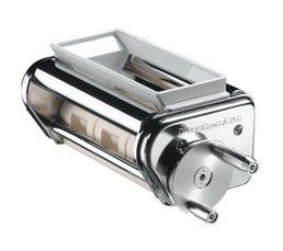 Accessoires robot et mixer KITCHENAID Machine à pâtes ravioli KRAV