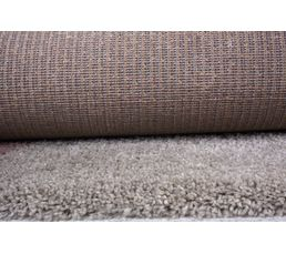 Tapis 160x230 cm GRAPHIC Beige / rose