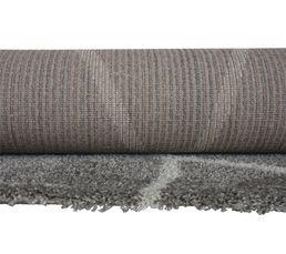 Tapis 160x230 cm OPTIK gris