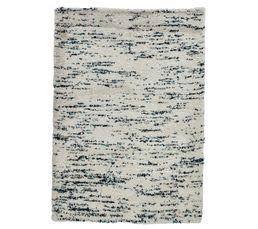 tapis 120x170 berber beige tapis but. Black Bedroom Furniture Sets. Home Design Ideas