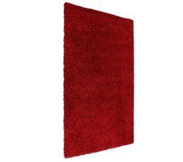 Tapis 120x170 cm WIZZY rouge