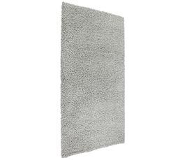 Tapis 120x170 cm WIZZY gris