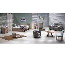tapis 160x230 cm nati beige tapis but. Black Bedroom Furniture Sets. Home Design Ideas