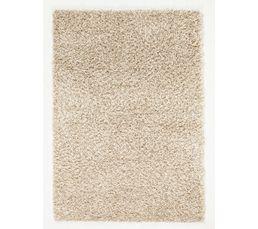 tapis acheter tapis pour chambre d 39 enfant et d 39 adulte tapis salon tapis cuisine sur. Black Bedroom Furniture Sets. Home Design Ideas