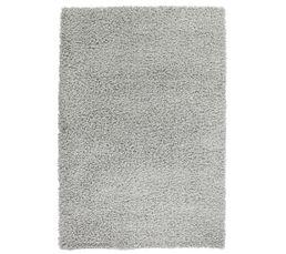 Tapis 160x230 cm WIZZY gris