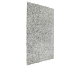 Tapis - Tapis 160x230 cm WIZZY gris
