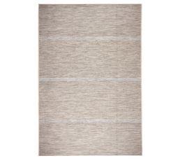Tapis 120x170 cm PURE gris