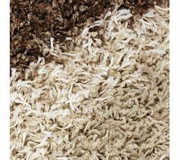 Tapis 133x180 cm LUDO beige