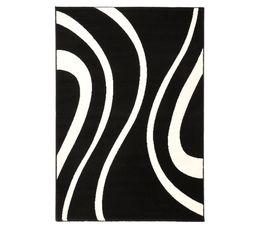 Tapis 60x110 cm MIRAGE imprimé