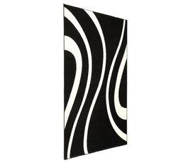 Tapis Pour Votre Salon - Tapis 60x110 cm MIRAGE imprimé