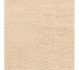 Tapis 160x230 cm MONTANA blanc