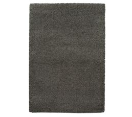tapis 160x230 cm saxo gris tapis but. Black Bedroom Furniture Sets. Home Design Ideas
