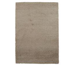 Tapis - Tapis 160x230 cm SAXO beige