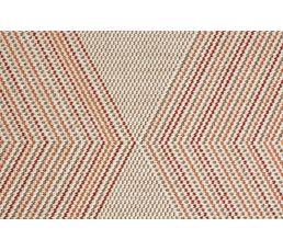 Tapis 160x230 cm CUBIC beige