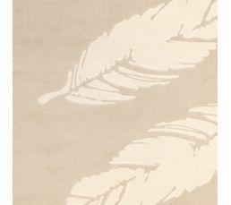 Tapis 160x230 cm LEGEA beige