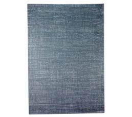 Tapis 160x230 cm SIENNA bleu