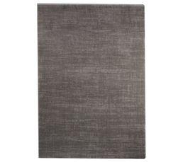 Tapis - Tapis 160x230 cm SIENNA gris