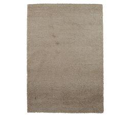 Tapis - Tapis 200x290 cm SAXO beige
