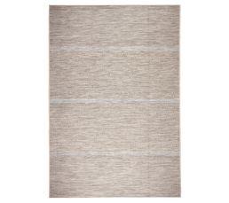Tapis Pour Votre Salon - Tapis 60x110 cm PURE beige