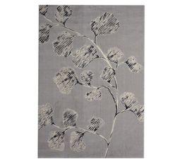 Tapis - Tapis 160x230 cm POETRY