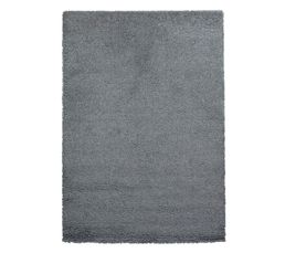 Tapis - Tapis 120x170 cm SAXO bleu