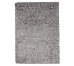 tapis 160x230 cm premium gris tapis but. Black Bedroom Furniture Sets. Home Design Ideas