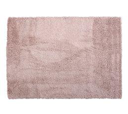 tapis 120x170 cm saxo rose tapis but. Black Bedroom Furniture Sets. Home Design Ideas