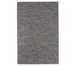 tapis 120x170 cm shiny gris tapis but. Black Bedroom Furniture Sets. Home Design Ideas