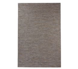 tapis 160x230 cm shiny beige tapis but. Black Bedroom Furniture Sets. Home Design Ideas